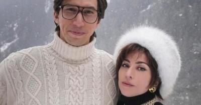 """Familia Gucci criticó la caracterización de los personajes de la cinta sobre el magnate italiano: """"Realmente feo"""""""