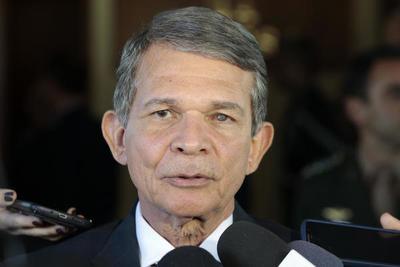 Petrobras aprueba como nuevo presidente al militar propuesto por Bolsonaro