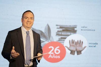 Entregarán Premios ADEC a empresas y líderes resilientes