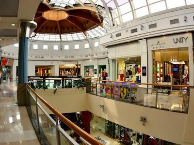 'Shopping Off', maratón de descuentos en centros comerciales