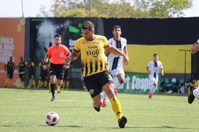 La Primera B se puso en marcha hoy con un empate entre Recoleta y Pilcomayo