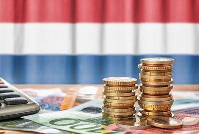 Deuda pública de Paraguay representa el 35,6% del PIB