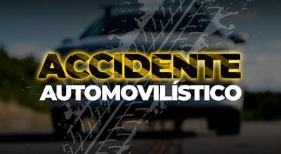 Accidente fatal en MRA: Una familia falleció en el lugar