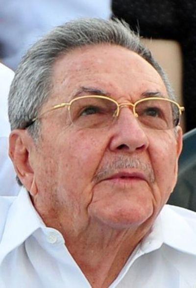La CIA intentó matar a Raúl Castro en 1960, según documentos desclasificados de EE.UU.