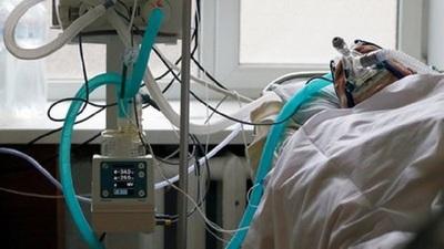 Coronavirus: Se confirmó 67 fallecidos y 501 pacientes en UTI