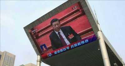 ¿China cierra sus puertas a la prensa internacional?
