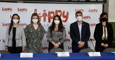 La Nación / Hippy Py apuesta a empoderar a los padres en la educación
