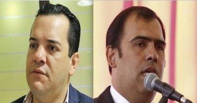 La Nación / Rosario de irregularidades hay en llamado a favor de los Friedmann