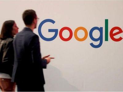 Google engañó a usuarios, según Justicia australiana