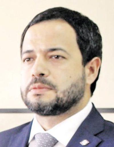 Fiscalía dará pelea ante la Corte contra el blanqueo de ZI-McLeod