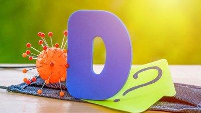 ¿Por qué es tan importante la vitamina D en la alimentación para proteger la salud ante el COVID?