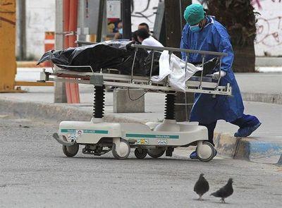 ¿Qué hizo Iberoamérica para paliar los efectos de la pandemia?