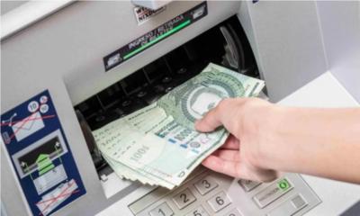 IPS con recursos para pagos de subsidio y reposos hasta junio, para continuar hasta fin de año pedirán fondos a Hacienda