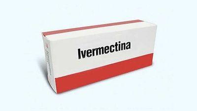 Pediatras desaconsejan uso IVERMECTINA en niños y adolescentes