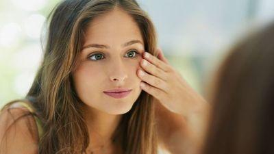 Conoce las dos posibles causas de círculos oscuros debajo de tus ojos