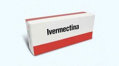 Pediatras desaconsejan uso de IVERMECTINA en niños y adolescentes
