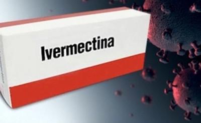 Sociedad de Pediatría recomienda no usar ivermectina en niños