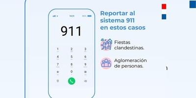 POLICÍA INTENSIFICARÁ CONTROLES DURANTE ESTE FIN DE SEMANA