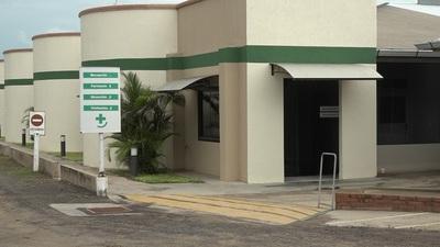 Chortitzer emite recomendaciones ante aumento de casos de COVID-19 en Loma Plata