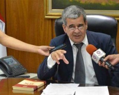 IPS con recursos para pagos de subsidio y reposos hasta junio