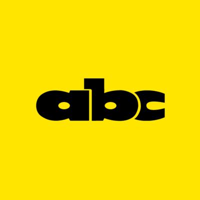 Fallece corresponsal de ABC, Desiré Cabrera, víctima del COVID