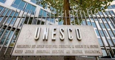 La Nación / Gobierno revierte decisión diplomática y reabre misión ante la Unesco