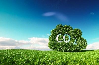Athena Foods reducirá sus emisiones líquidas a cero en 2035