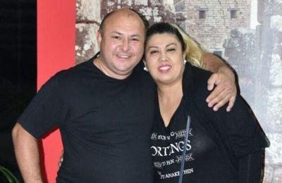 Falleció la esposa del periodista Freddy Valenzuela, Rossana Chávez a causa del COVID-19