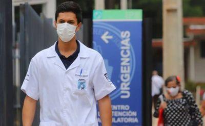 74 muertes y 1.558 nuevos contagios de Covid-19 en el país