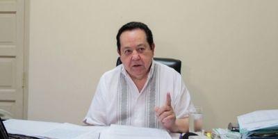 Justicia Electoral ratifica que se deben realizar las elecciones internas y municipales