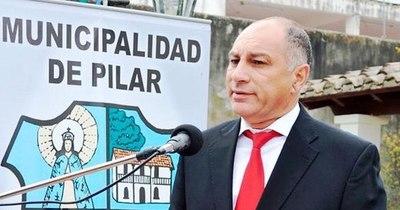 La Nación / Intendencia de Pilar cancela contrataciones y prioriza fondos municipales para salud