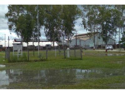 Chaco: Falencias en servicio   eléctrico y cobertura móvil