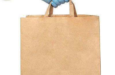 El boom del delivery