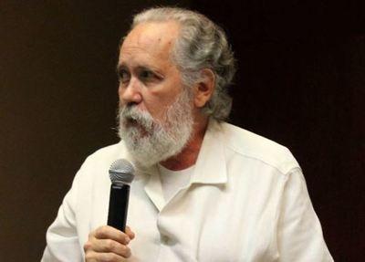 Candidatura de Quintana con apoyo de Abdo y HC es una amenaza para relación Paraguay-EEUU