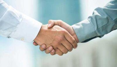 Gobiernos trabajan por atraer inversión privada con APP
