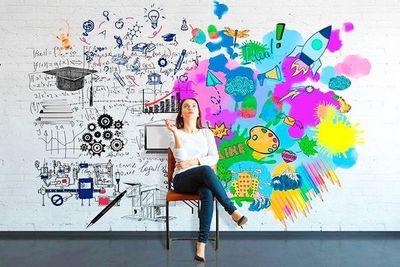 ¿Cómo hacer que tu negocio crezca en 2021?