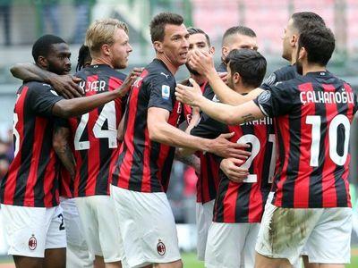 El Milan exorciza la maldición de San Siro