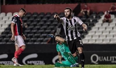 Cerro Porteño recibirá a Libertad en la fecha 12 del Apertura