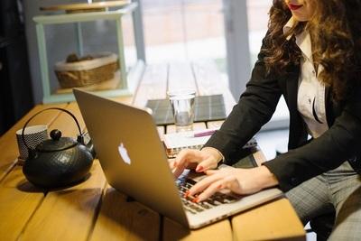 Ministerio de Trabajo ofrece herramientas digitales para realizar gestiones a través de su sitio web