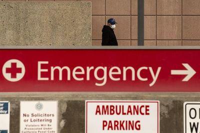Estados Unidos acumula 566.167 muertos y 31.569.210 contagios por COVID-19