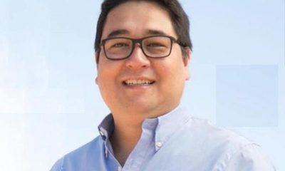 Radiografía política de Nakayama
