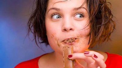 El ingrediente secreto del chocolate que lo hace ser tan sabroso
