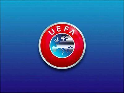 UEFA, ligas y federaciones ratifican su oposición frontal a una Superliga