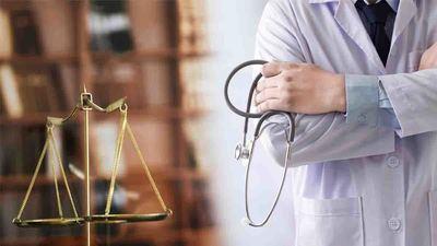 Medicina legal de la fiscalía realizó 14.100 intervenciones en un año
