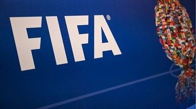 La UEFA amenaza con excluir a los clubes participantes en una 'Superliga'