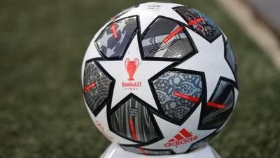 Clubes europeos amenazan con irse de la Champions League para crear la Superliga