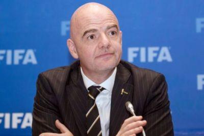 La FIFA y la UEFA desaprueban la Superliga