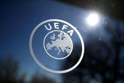 Pese a las amenazas de la UEFA, 12 de los clubes más poderosos de Europa anunciaron la creación de la Superliga