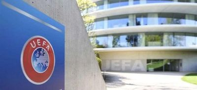 FIFA, UEFA, federaciones, políticos, exjugadores... Un clamor contra la Superliga