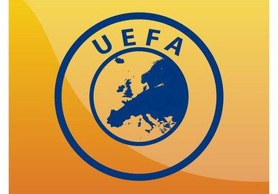 Doce grandes clubes europeos crea una 'Superliga' y desafían a la UEFA